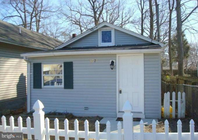 Other Residential for Rent at 8925 Greenwood Ave North Beach, Maryland 20714 United States