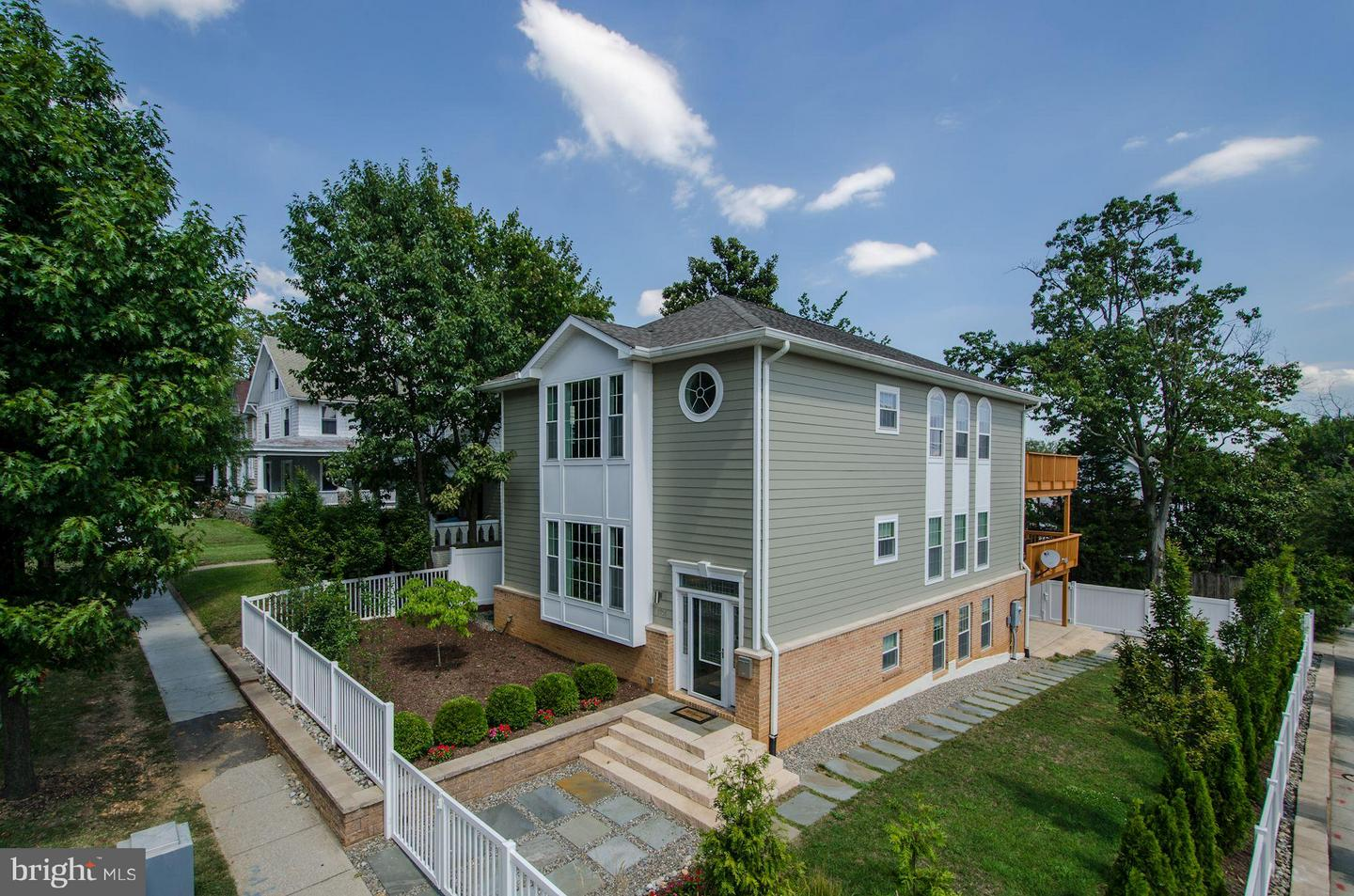 Other Residential for Rent at 2701 Wisconsin Ave NW Washington, District Of Columbia 20007 United States