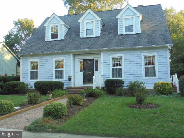339  BROADVIEW LANE, Annapolis, Maryland