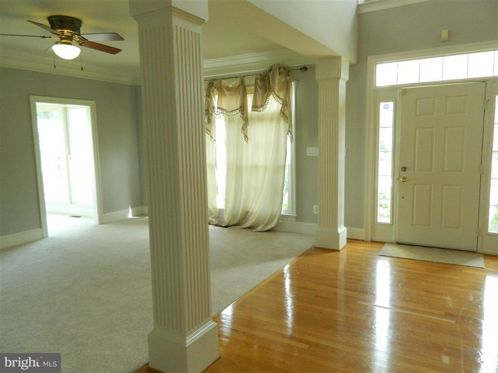 Interior (General) - 3655 STONEWALL MANOR DR, TRIANGLE