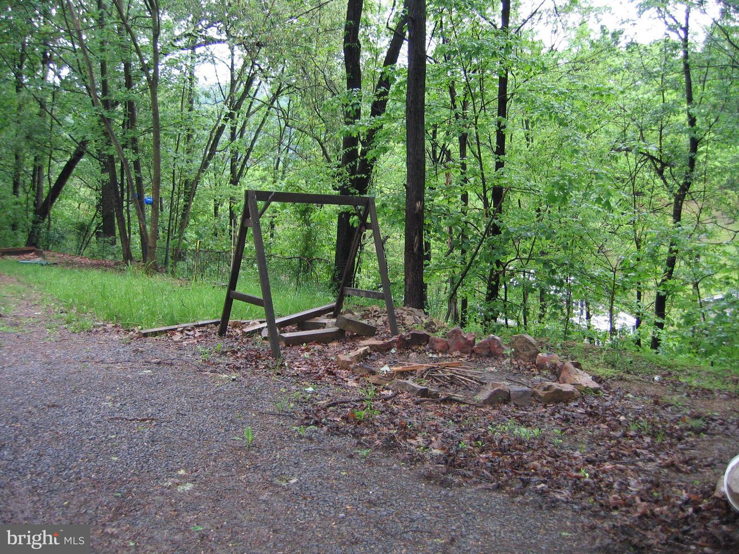 Land for Sale at Independence St Berkeley Springs, West Virginia 25411 United States