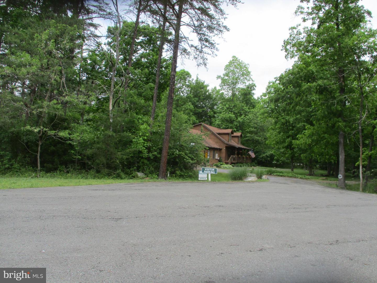 Additional photo for property listing at Mdg Ct Berkeley Springs, West Virginia 25411 United States