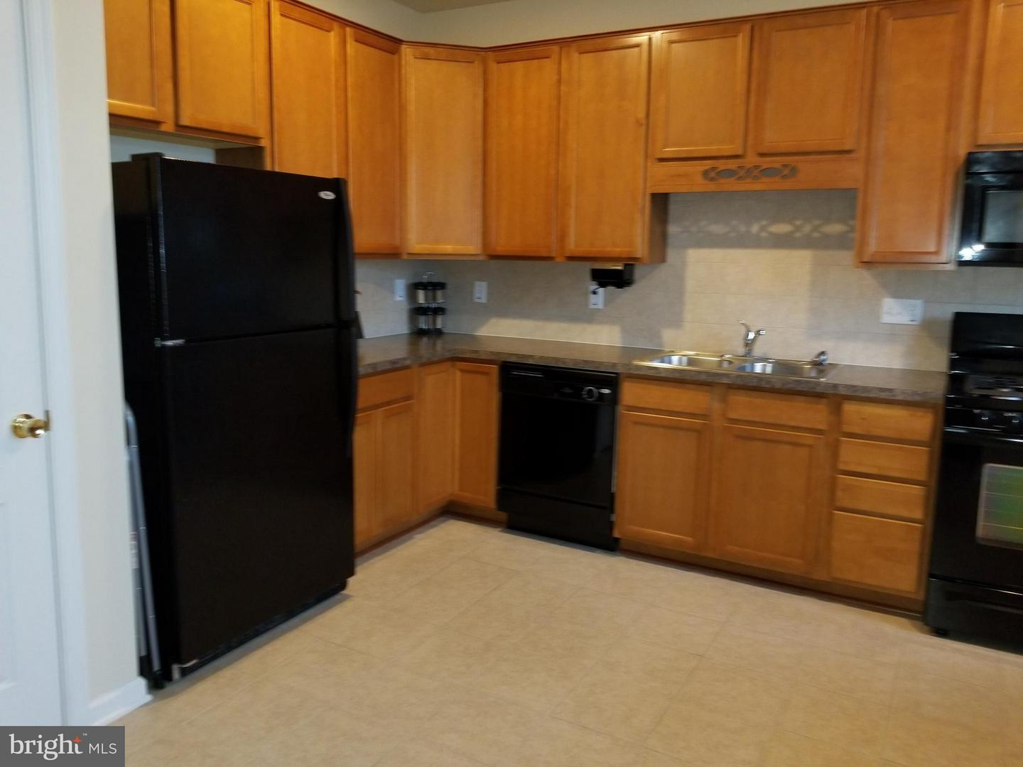 Other Residential for Rent at 308 Prestwick Ln Stephens City, Virginia 22655 United States