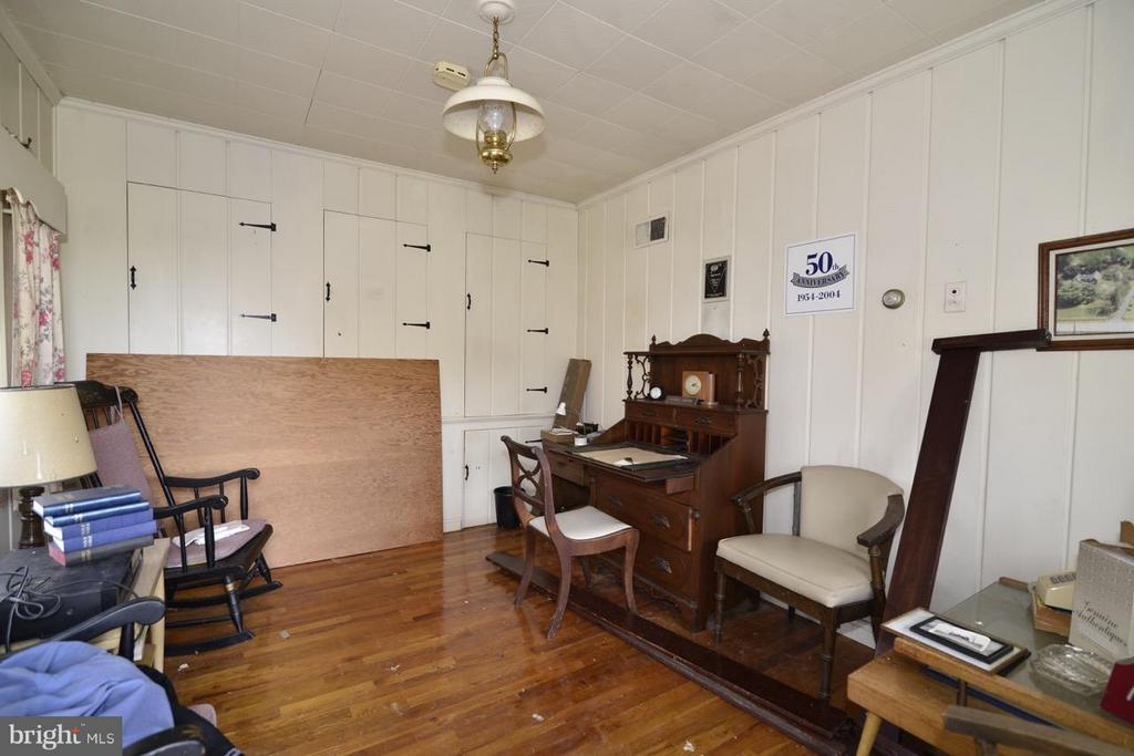 Interior (General) - 36169 LOUDOUN ST, ROUND HILL