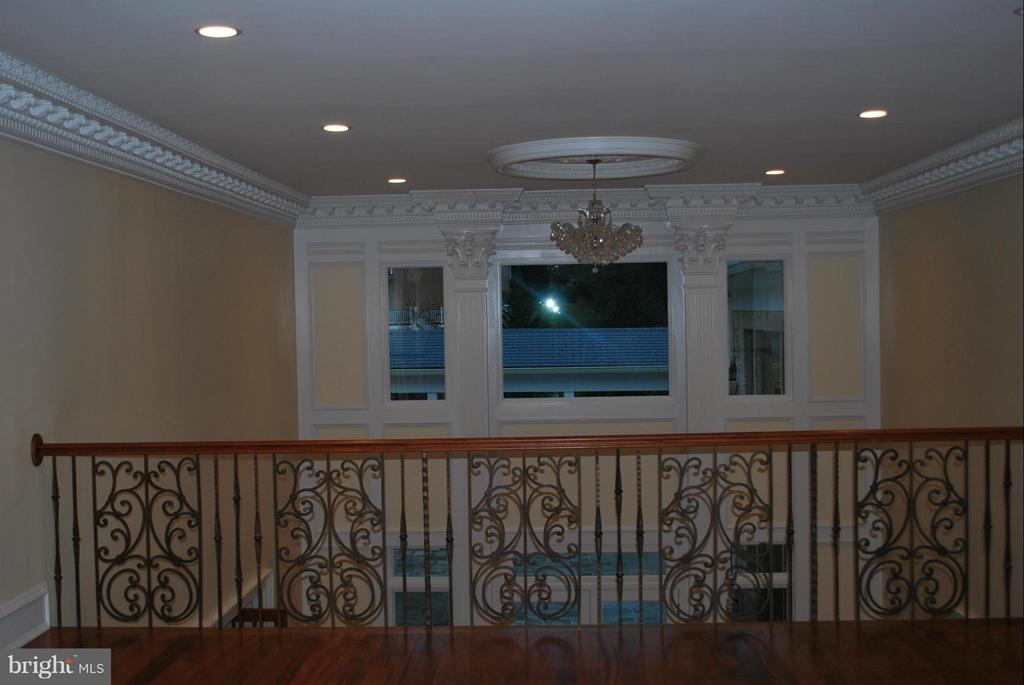 Interior (General) - 895 GEORGETOWN RIDGE CT, MCLEAN