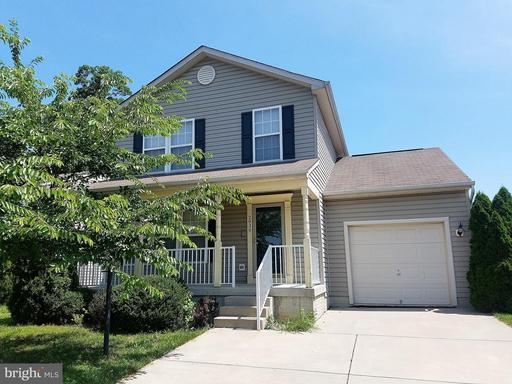 Property for sale at 2830 Profitt Path, Edgewood,  MD 21040