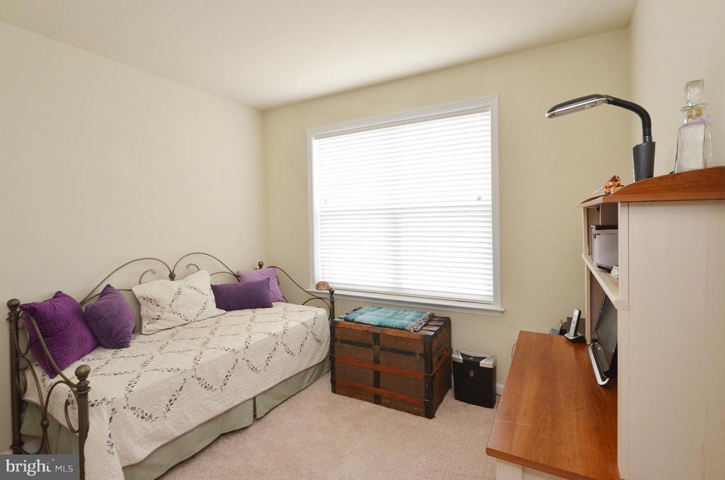 Bedroom 2 - 42603 HIGHGATE TER, ASHBURN