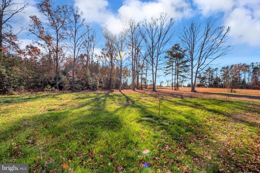 View - 12262 PAIGE RD, WOODFORD