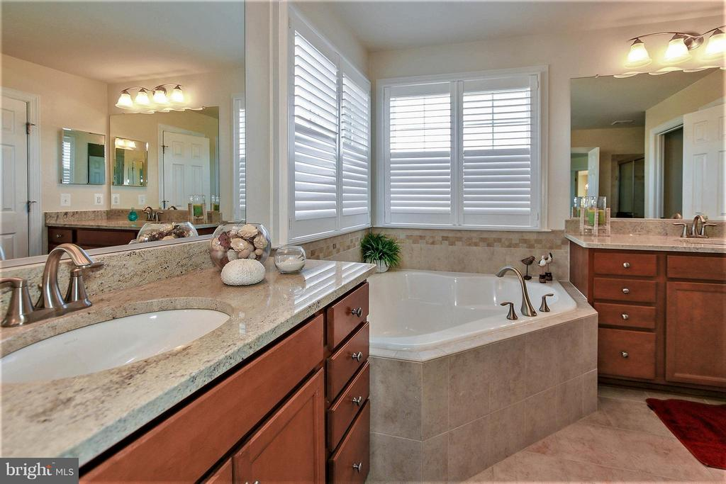 Relax in luxury! - 36766 WATERFRONT LN, PURCELLVILLE