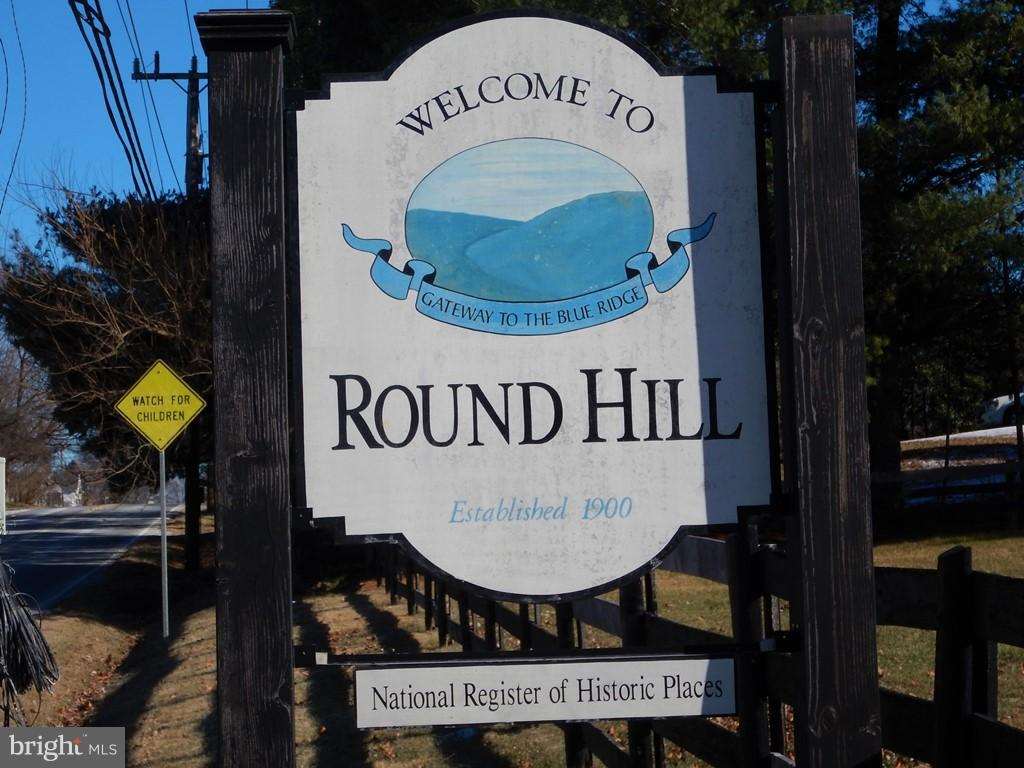 View - 22 LONGSTREET AVE, ROUND HILL