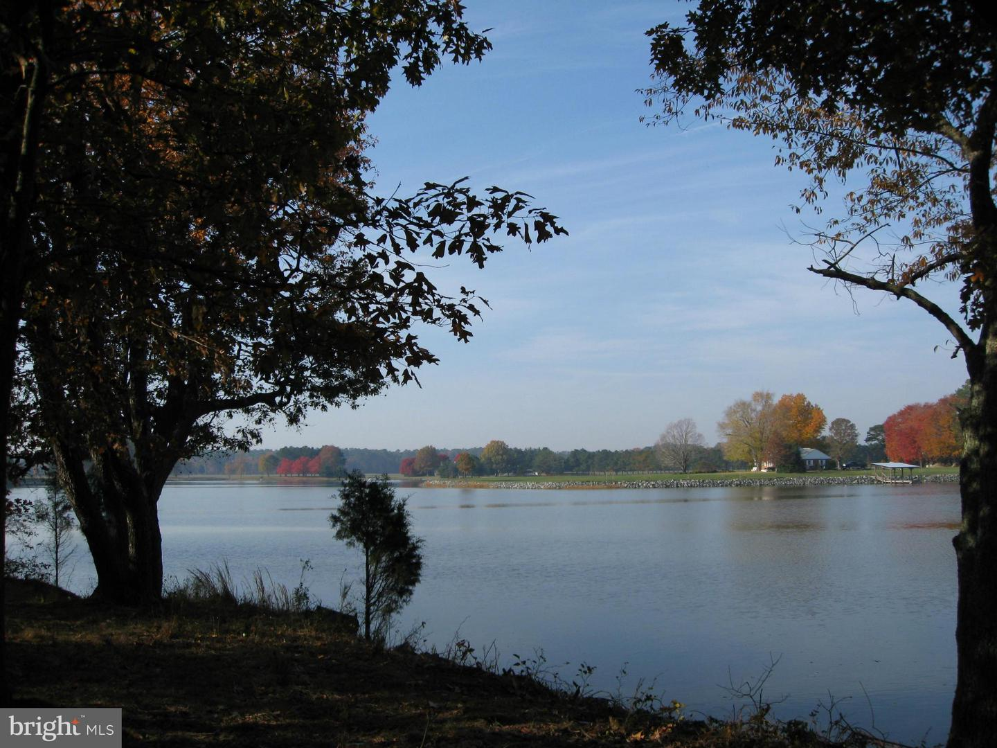 Land for Sale at Travelers Rest Rd Easton, Maryland 21601 United States