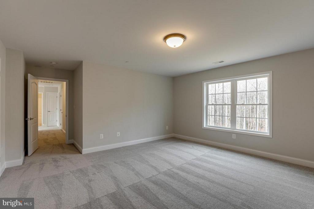Bedroom (Master) - 13185 GLEBE PL, NEWBURG