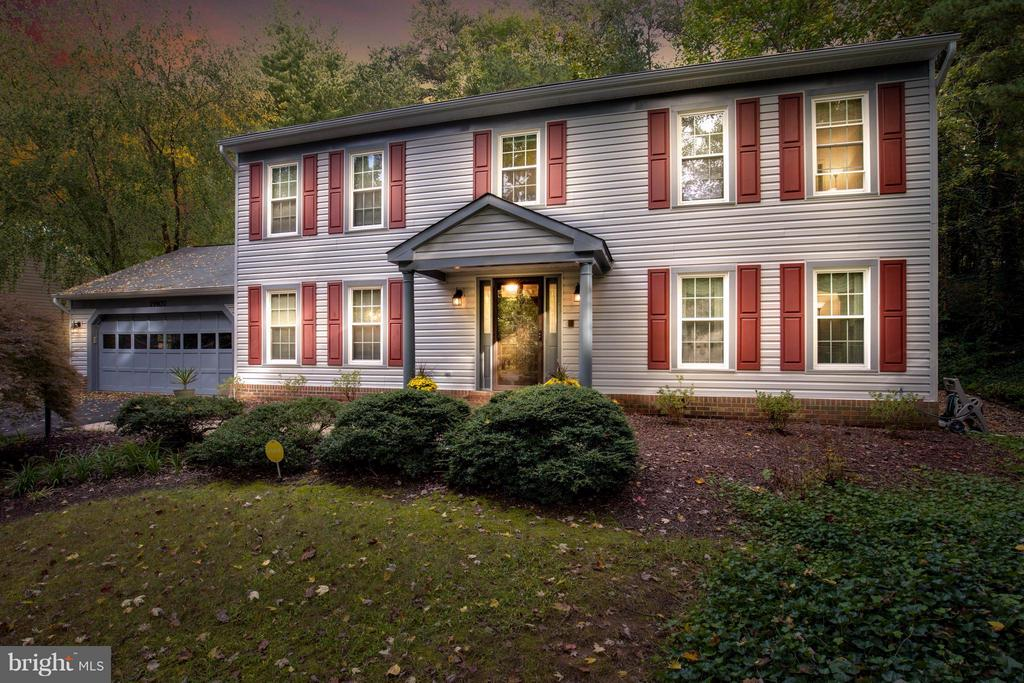 Check out 3D tour! - 15907 MONCURE DR, DUMFRIES