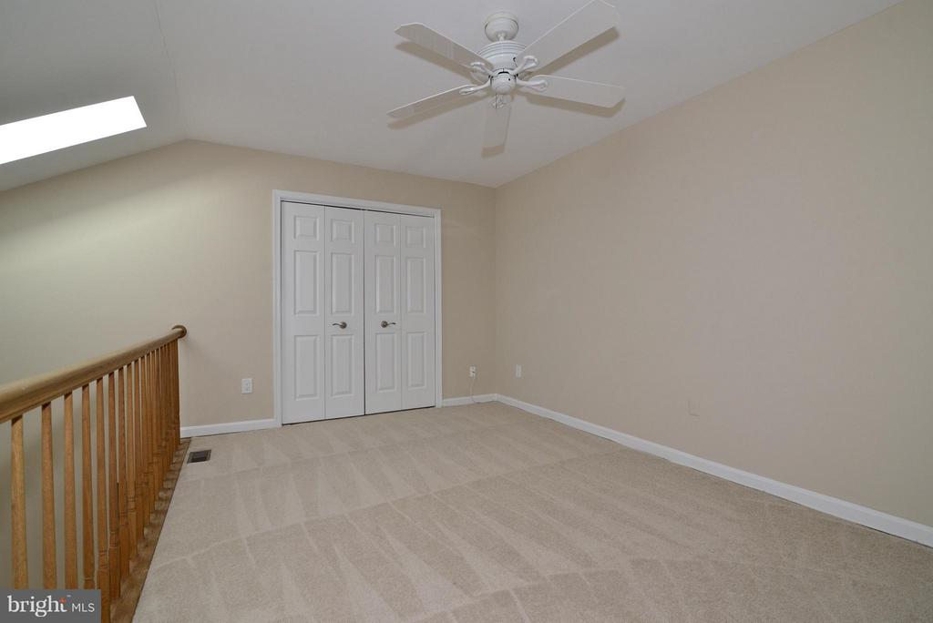 Interior (General) - 2221 LOVEDALE LN #212B, RESTON
