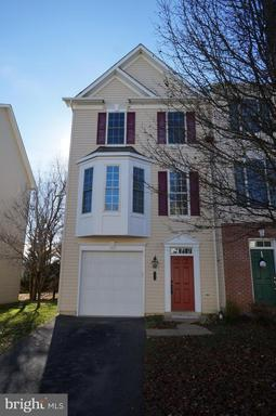 835 FAIRVIEW VILLAGE CT #7