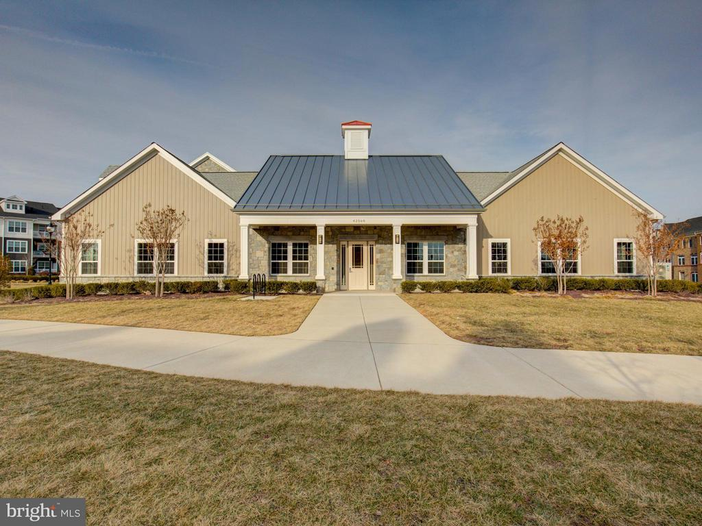 Community - 24678 FOOTED RIDGE TER, STERLING