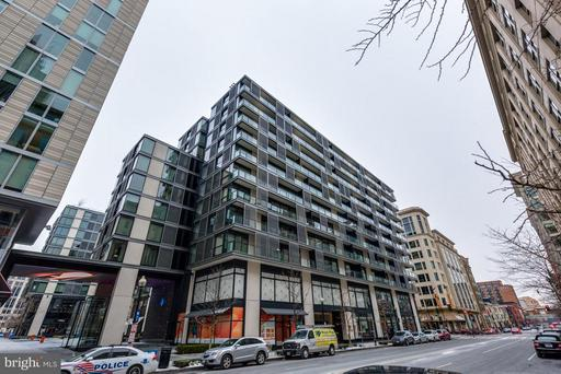 925 H ST NW #906
