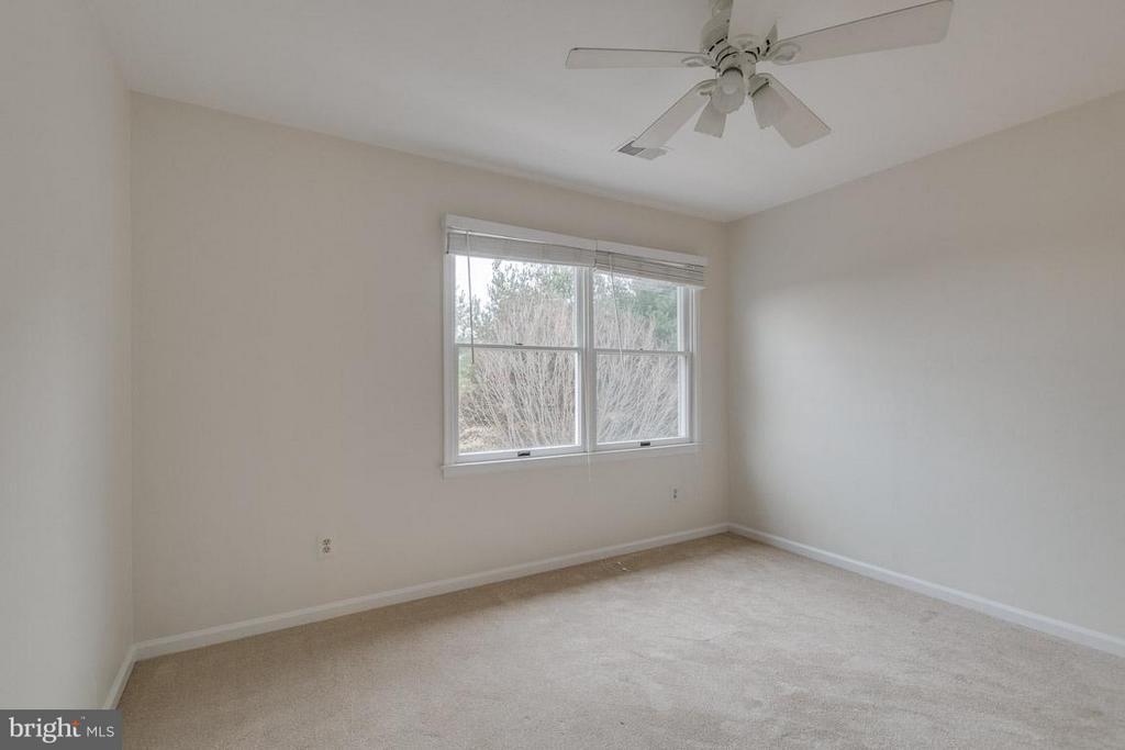 Bedroom 4 - 20000 GIANTSTEP TER, MONTGOMERY VILLAGE