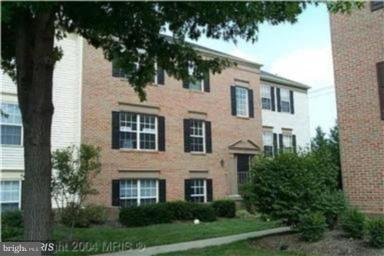 Other Residential for Rent at 1103 Huntmaster Ter NE #302 Leesburg, Virginia 20176 United States