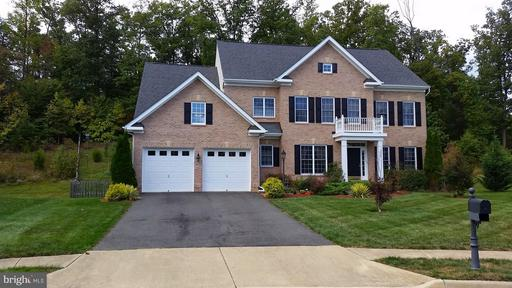 3609 STONEWALL MANOR DR