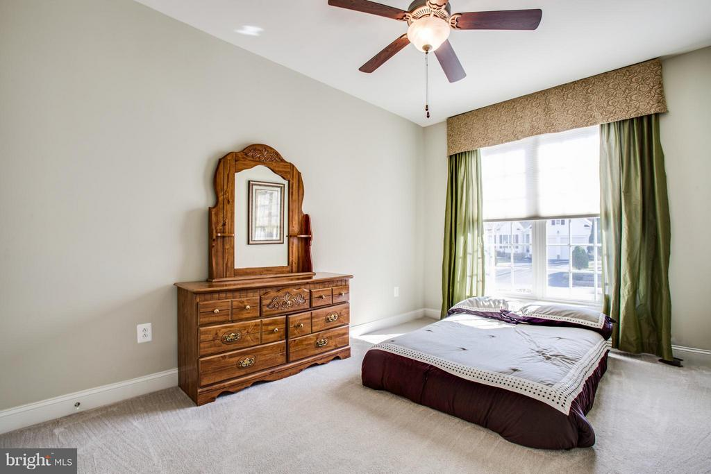 Bedroom 3 - 35115 SOMERSET RIDGE RD, LOCUST GROVE