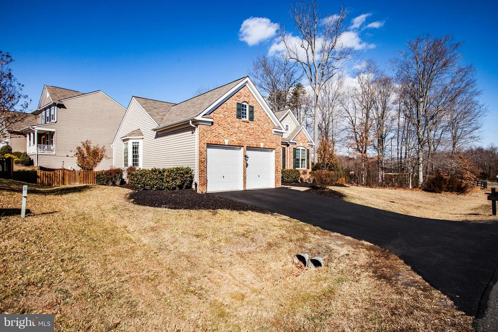 Exterior (General) - 35115 SOMERSET RIDGE RD, LOCUST GROVE