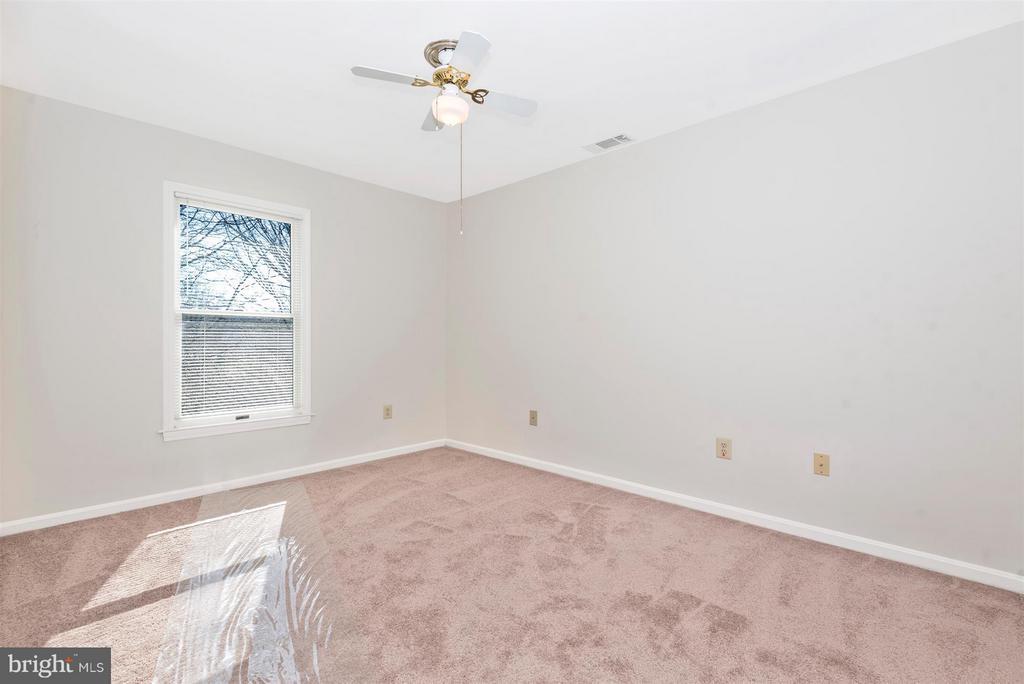 One of THREE ADDITIONAL Bedrooms! - 3406 FLINT HILL RD, ADAMSTOWN