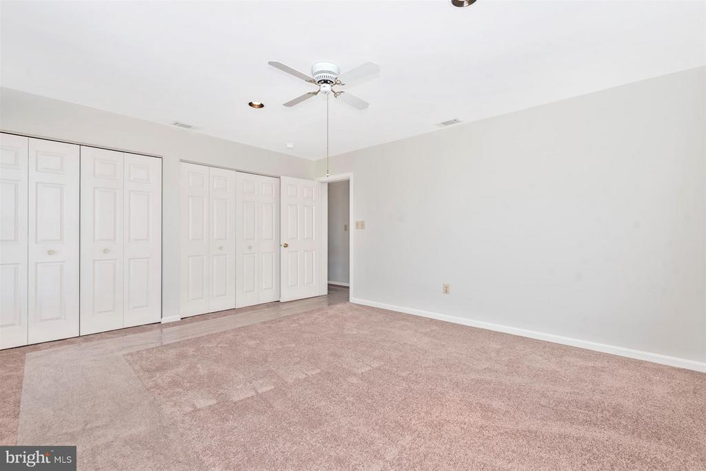 And another with TONS of Closet Space! - 3406 FLINT HILL RD, ADAMSTOWN