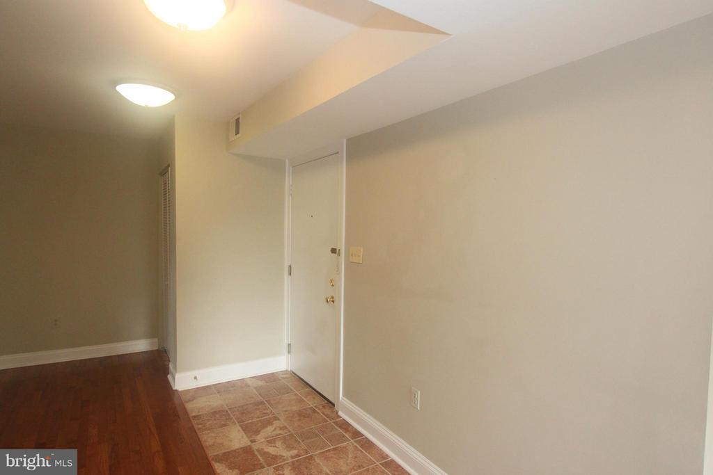 Interior (General) - 2201 15TH ST NW #C04, WASHINGTON