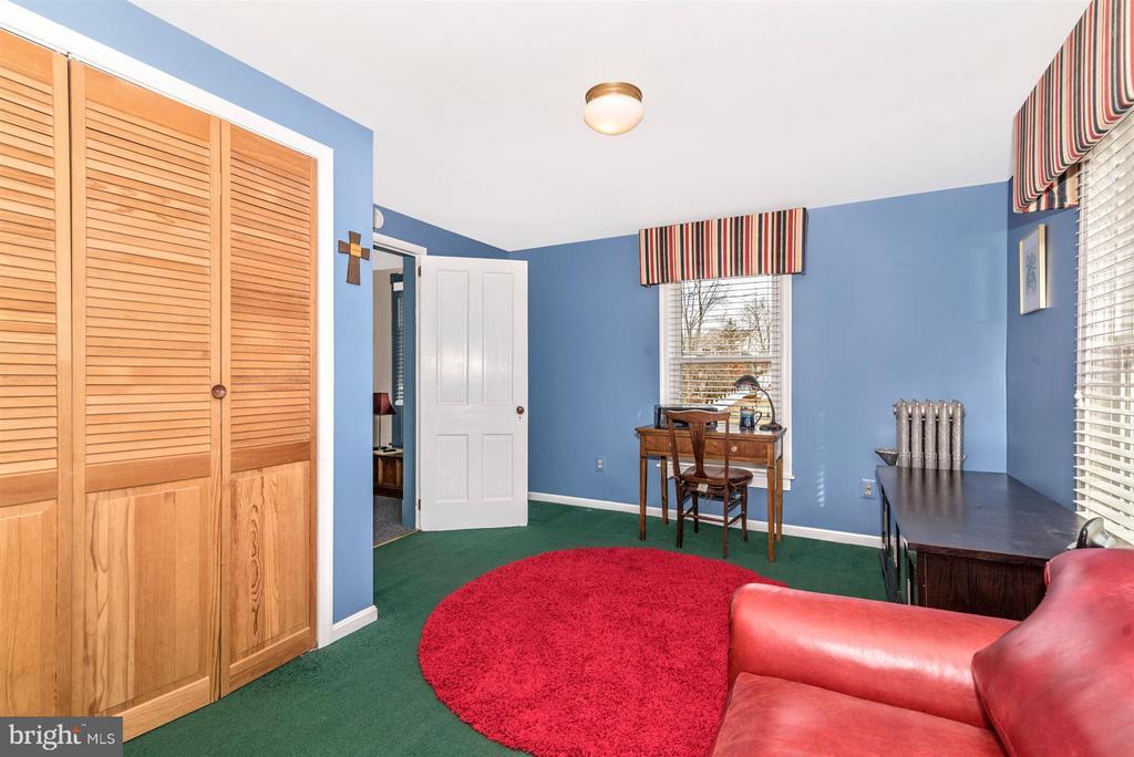 Bedroom - 5639 MOUNTVILLE RD E, ADAMSTOWN