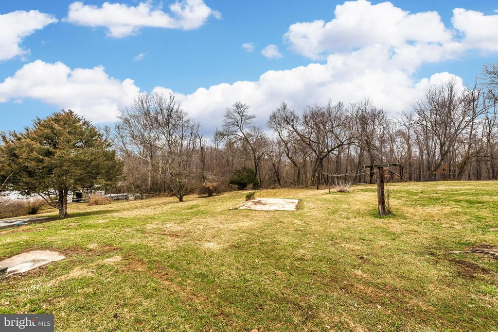 View - 4732 MUSSETTER RD, IJAMSVILLE