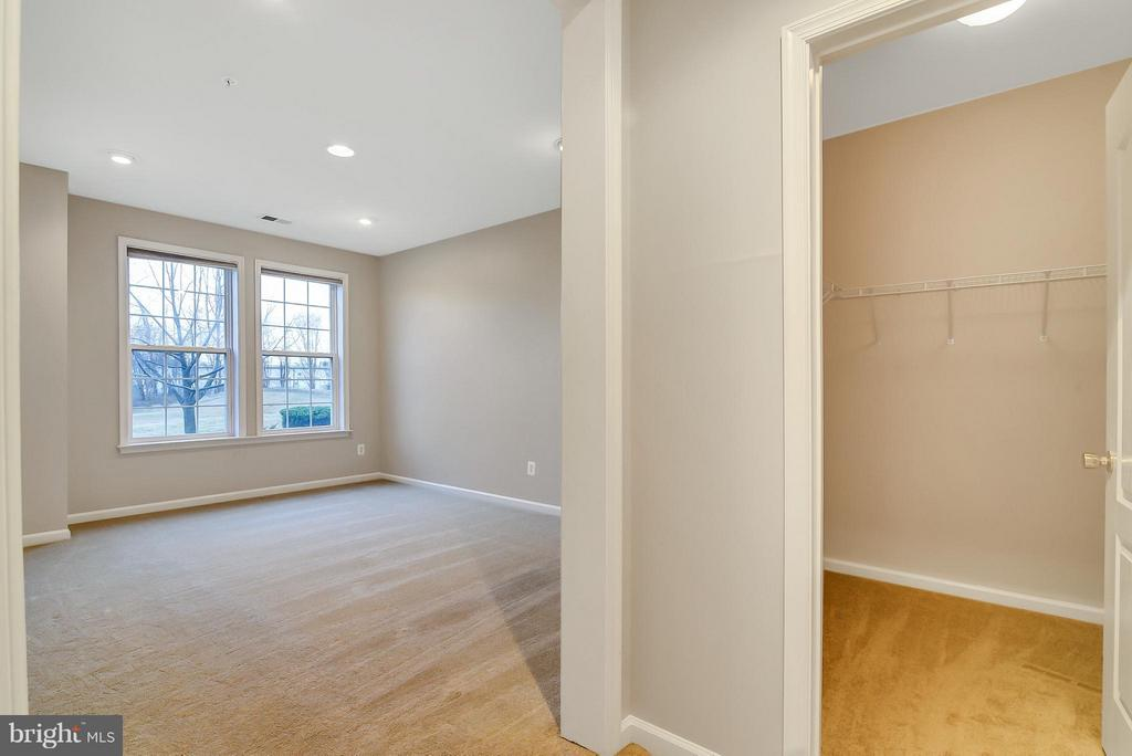 Bedroom (Master) - 13967 GULLANE DR, WOODBRIDGE