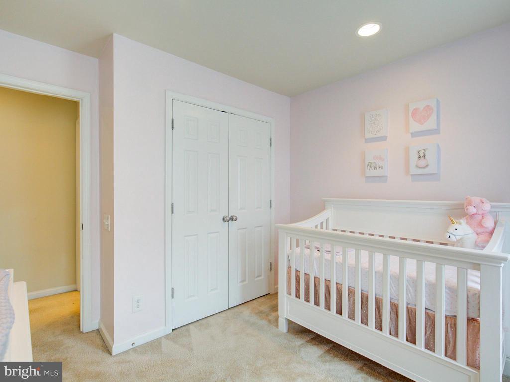 Bedroom - 23572 BOCA FIELD TER, ASHBURN