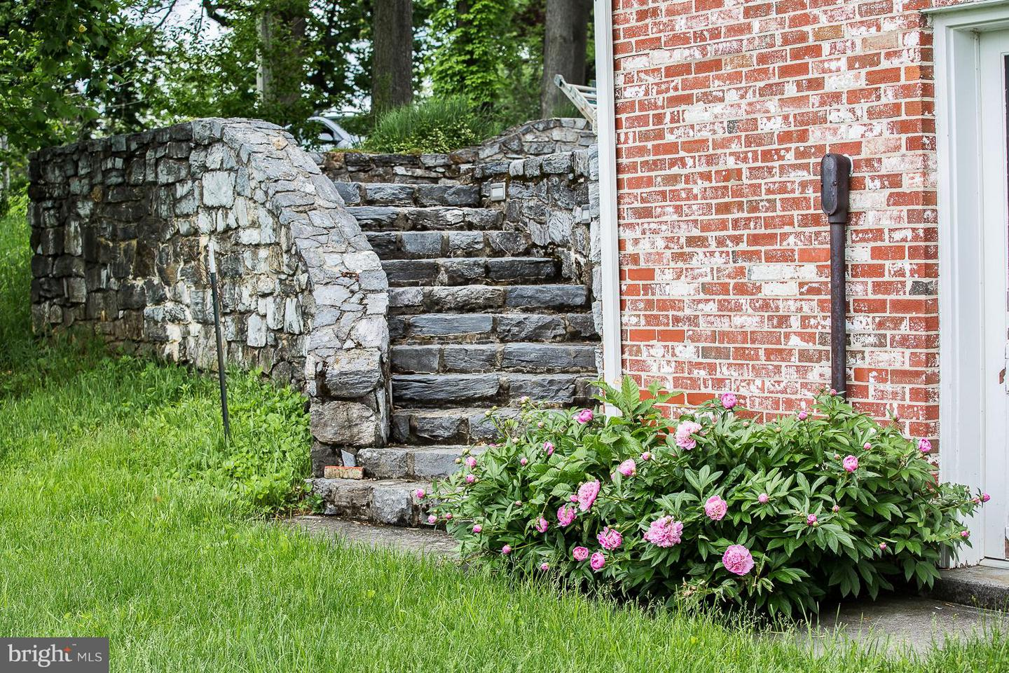 Additional photo for property listing at 466 Montana Hall Ln S  White Post, Virginia 22663 United States