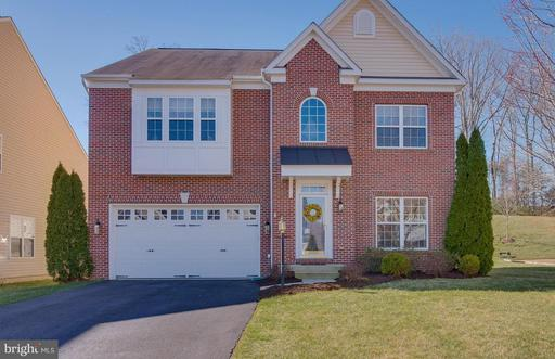 139 CARRIAGE HILL DR