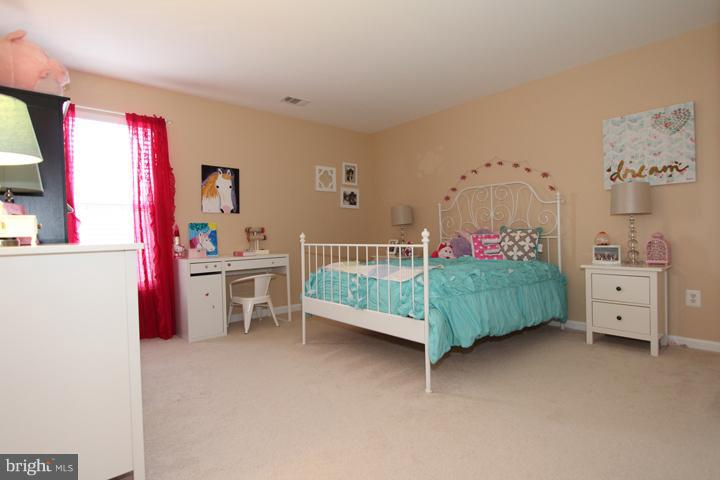 Bedroom #2 - 43607 RYDER CUP SQ, ASHBURN