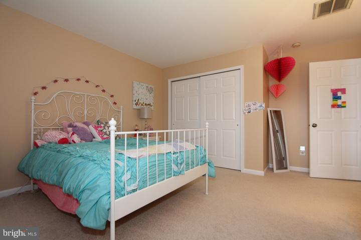 Bedroom #2- Alt view - 43607 RYDER CUP SQ, ASHBURN