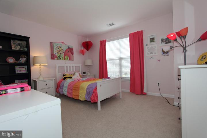 Bedroom #3 - 43607 RYDER CUP SQ, ASHBURN