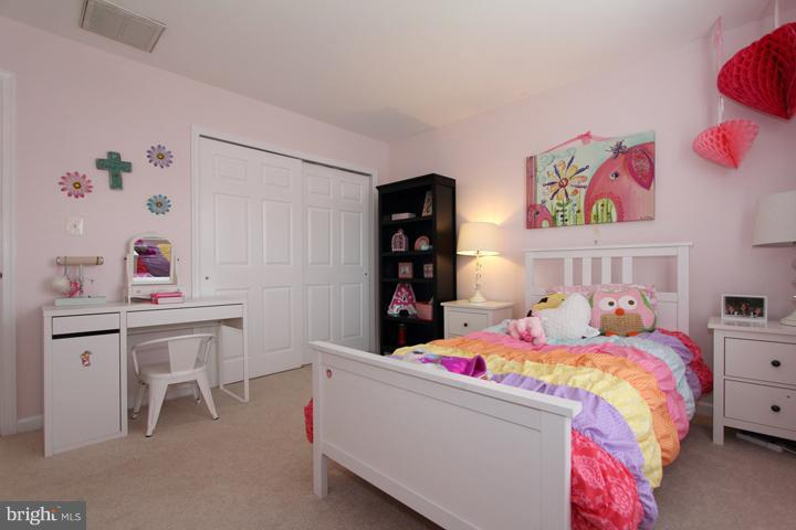 Bedroom #3- Alt view - 43607 RYDER CUP SQ, ASHBURN