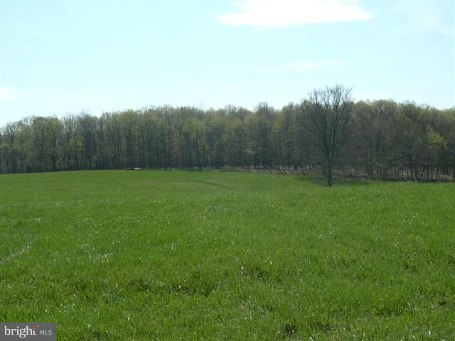 Land for Sale at 19 Sleepy Meadows Augusta, West Virginia 26704 United States