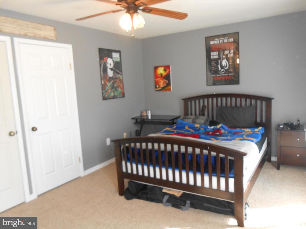 Bedroom 2 - 200 BEACON CV, STAFFORD