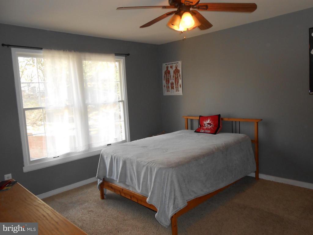 Bedroom 5 - 200 BEACON CV, STAFFORD