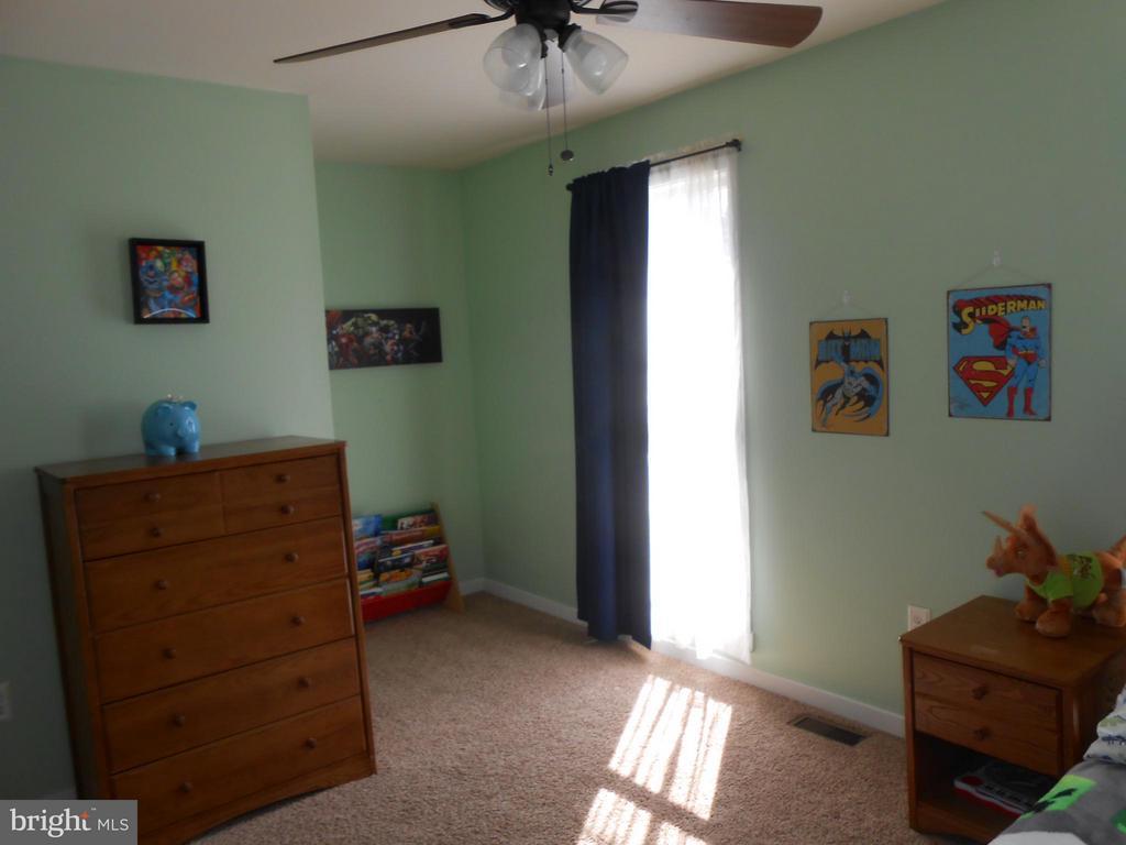 Bedroom 4 - 200 BEACON CV, STAFFORD