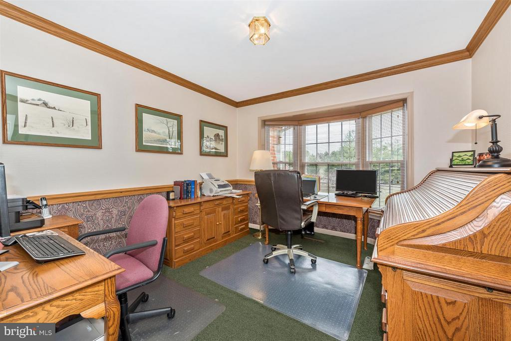 Office and/or playroom - 7902 W BROOKRIDGE DR, MIDDLETOWN