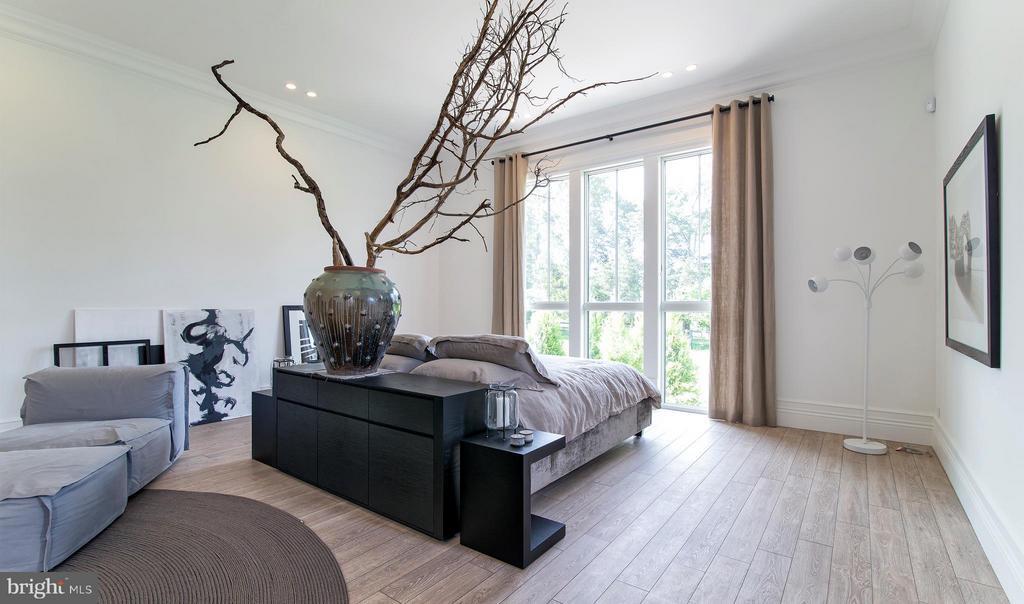 Bedroom (Master) - 0 RED SUNSET PL, ALDIE