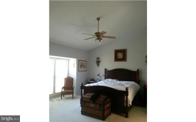 Bedroom (Master) - 13501 PORTAGE PL, CENTREVILLE