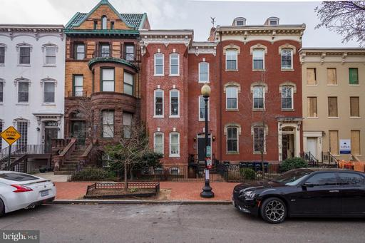 444 M ST NW #9