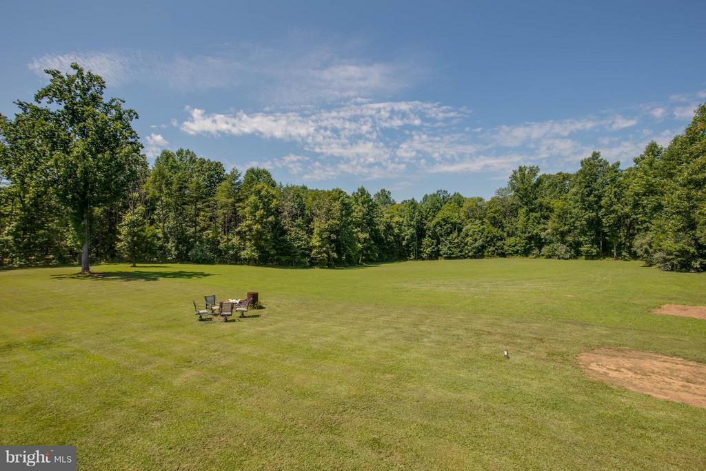 View - 8310 DIAMOND HILL RD, WARRENTON