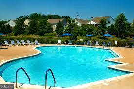 Outdoor Pool - 30 ASPEN HILL DR, FREDERICKSBURG