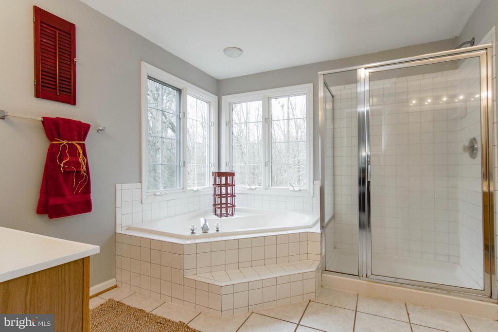 Bath (Master) - 13380 GANDALL CT, MANASSAS